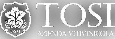 logo-tosi-white1