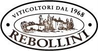 rebollini-logo-200-w1