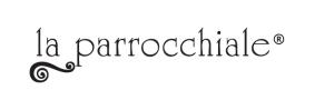logo laparrocchiale