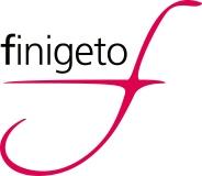 logo_finigeto_tracc